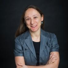 Sarah Tansy